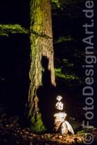Schattenwald_FotoDesignArt_79