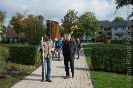 Lutherweg HEF-Niederaula-10