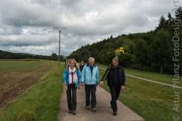 Lutherweg HEF-Niederaula-14