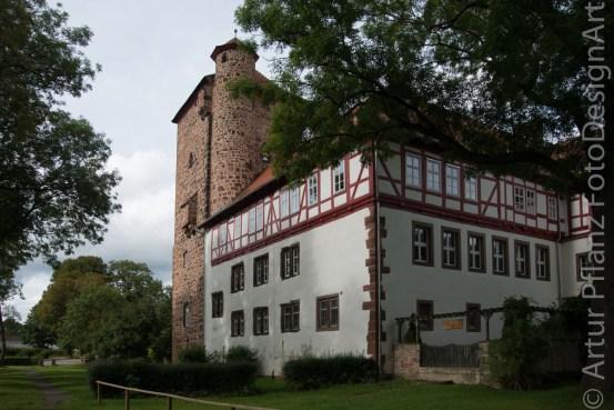 Lutherweg HEF-Niederaula-18