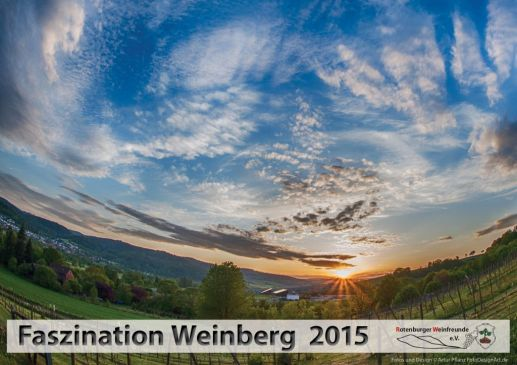 Kalender_00_2015