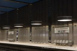 Müchner U-Bahnhöfe-11
