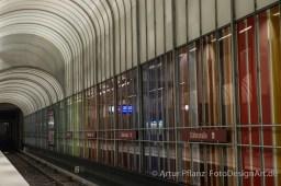 Müchner U-Bahnhöfe-25