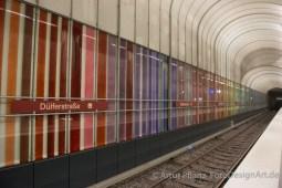 Müchner U-Bahnhöfe-29