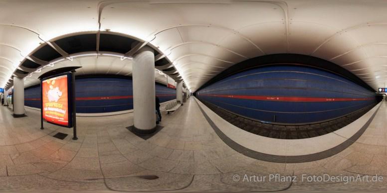 Müchner U-Bahnhöfe-40