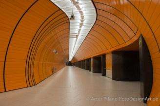 Müchner U-Bahnhöfe-50