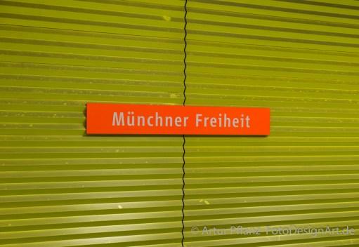 Müchner U-Bahnhöfe-62