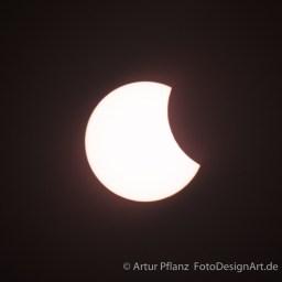 SoFi 2015 in Rotenburg- 09.45 Artur Pflanz