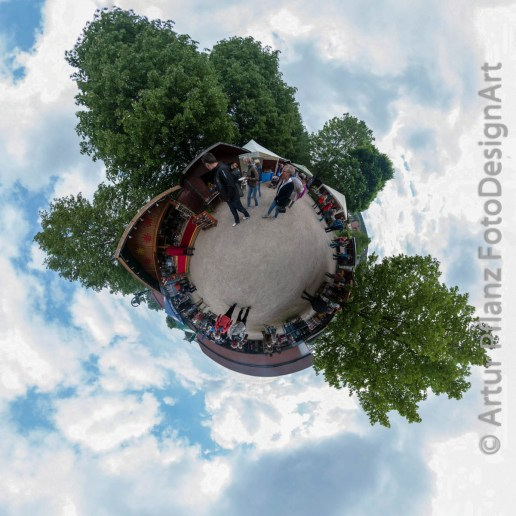 Braach 1250Jahre Little Planet-1