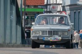 ADAC Opel Classic 2015-100