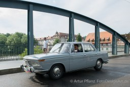 ADAC Opel Classic 2015-101