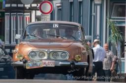 ADAC Opel Classic 2015-102
