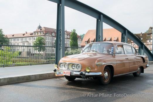 ADAC Opel Classic 2015-103