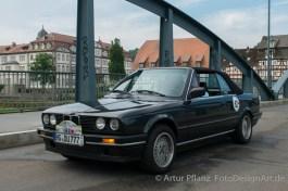 ADAC Opel Classic 2015-130