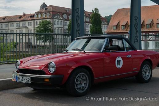 ADAC Opel Classic 2015-139