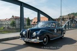 ADAC Opel Classic 2015-156