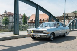 ADAC Opel Classic 2015-157