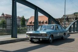 ADAC Opel Classic 2015-160