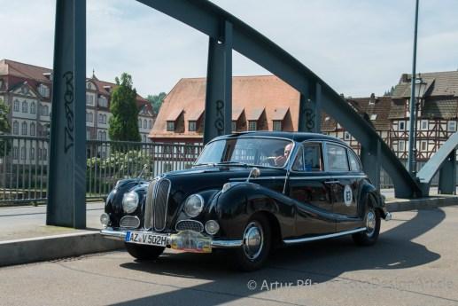 ADAC Opel Classic 2015-166