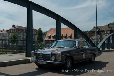 ADAC Opel Classic 2015-182