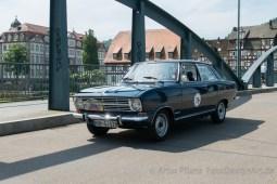 ADAC Opel Classic 2015-187