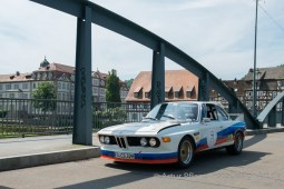 ADAC Opel Classic 2015-188