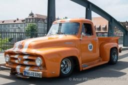 ADAC Opel Classic 2015-192