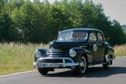 ADAC Opel Classic 2015-22