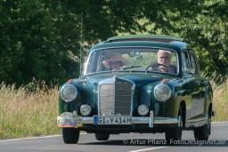 ADAC Opel Classic 2015-23