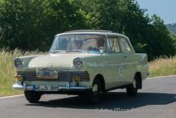 ADAC Opel Classic 2015-30