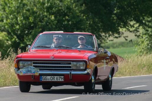ADAC Opel Classic 2015-34