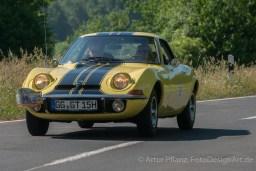 ADAC Opel Classic 2015-38