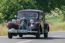 ADAC Opel Classic 2015-49