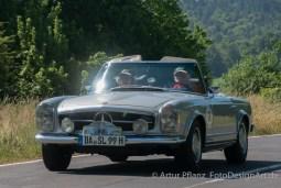 ADAC Opel Classic 2015-58