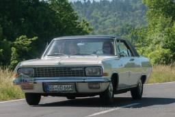 ADAC Opel Classic 2015-59