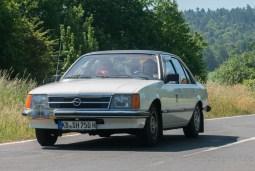 ADAC Opel Classic 2015-69