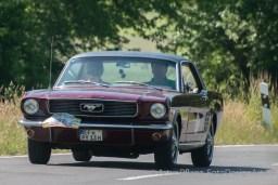 ADAC Opel Classic 2015-80