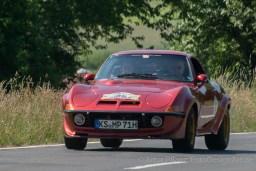 ADAC Opel Classic 2015-82