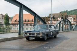 ADAC Opel Classic 2015-92