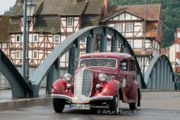 ADAC Opel Classic 2015-94