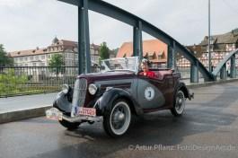 ADAC Opel Classic 2015-97
