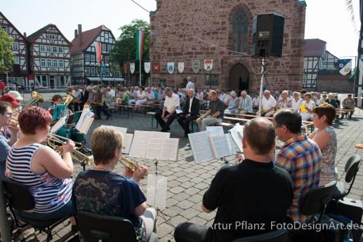 Strandfest_2015-032