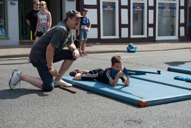 Strandfest_2015-039
