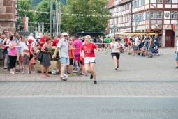Strandfest_2015-049