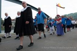 Strandfest_2015-057