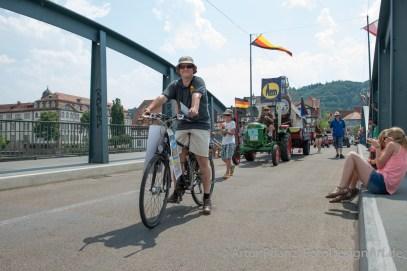 Strandfest_2015-066