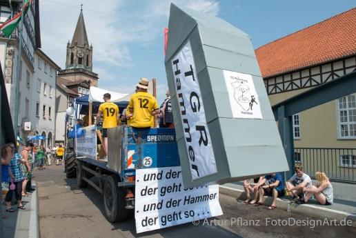 Strandfest_2015-080