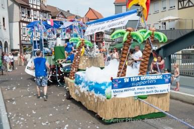 Strandfest_2015-096