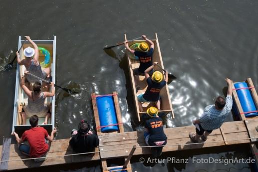 Strandfest_2015-1