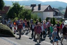 08 Eroeffnung Lutherweg1521 Bad Hersfeld_Foto_Artur Pflanz FotoDesignArt